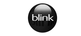 Blink Moisturizing Contacts